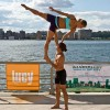 Event: Wanderlust Yoga in the City New York