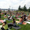 Event Recap: Wanderlust Yoga in the City New York