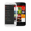 Apps I Love: Pocketcasts by Shifty Jelly