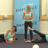 Review: Physique 57 Online Workouts