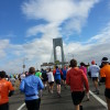 2014 NYC Marathon: Will You Be In?
