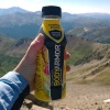 Review: BodyArmor Super Drink