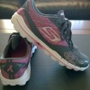 Running With, and For, Others: Skechers GOrun3