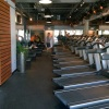 Class Review: Tread Fitness (Dallas, Texas)