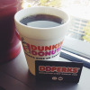 Sponsored: Dunkin' Donuts and the DD Perks Loyalty Program