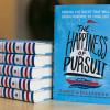 The Happiness of Pursuit: Engaging to Identify My Next Quest