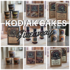 Giveaway: Kodiak Cakes and Movie Tickets