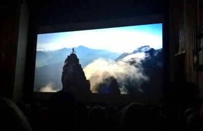 Banff-Mountain-Film-Fest