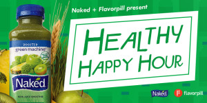 Flavorpill-And-Naked-Juice-Healthy-Happy-Hour