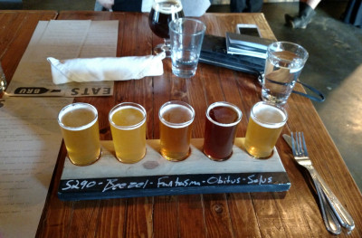 Beer_Flight_At_BRU