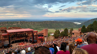 Colin_Hay_At_Red_Rocks