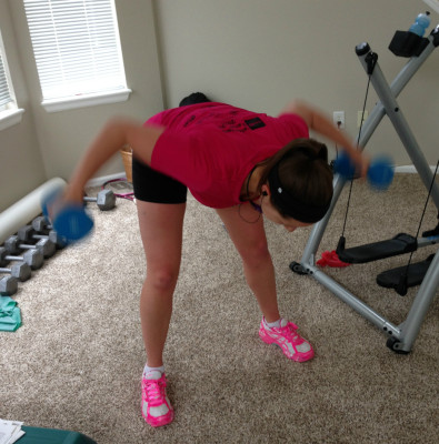 Laura_Dumbbell_Workout