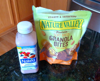 Naked_Juice_And_Granola