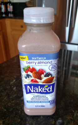 Naked_Juice_Berry_Nut_Milk