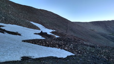 Mount_Sherman_Snowfield