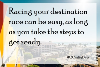 Racing_Your_Destination_Can_Be_Easy
