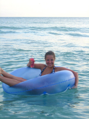 Tubing_on_Siesta_Key