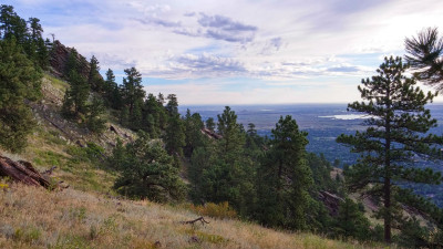 Hiking_Mt_Sanitas