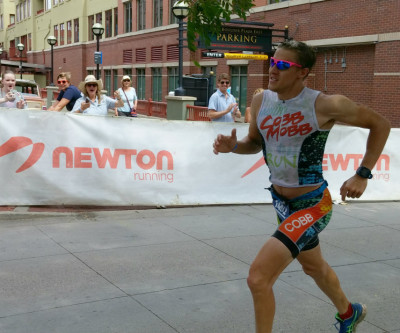 Ironman_Boulder_2015_Winner