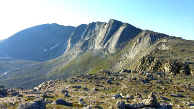 Mount_Evans_From_Mount_Spaulding