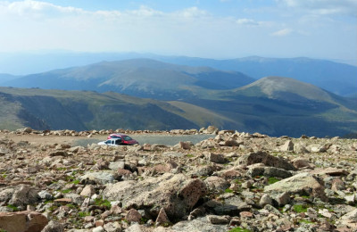 Mount_Evans_Summit_Parking_Lot
