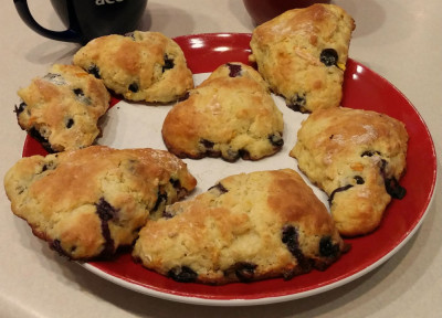 Blueberry_Orange_Scones