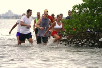 Picnic_Island_Adventure_Run_Through_Water_2006