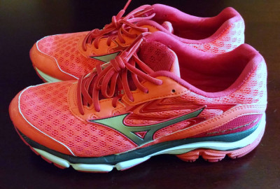 Mizuno_Wave_Inspire_12_Hero