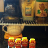 Sponsored Giveaway: Folgers Flavors