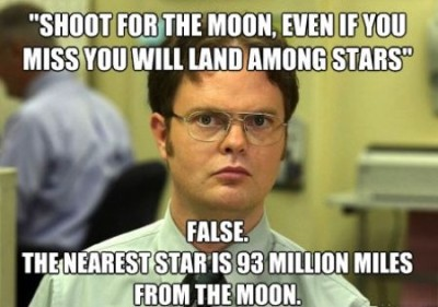 Dwight_Shoot_for_the_Moon