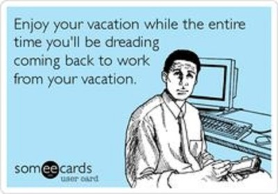 Enjoy_Vacation_While_Dreading_Work
