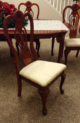 Upholstered_Dining_Chair