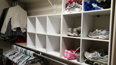 Closet_Partially_Organized