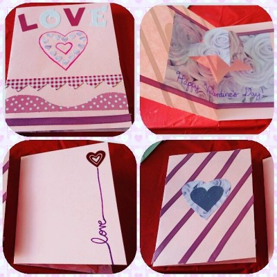 Homemade_Valentines_Cards