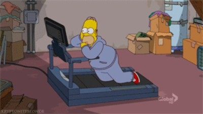 Homer_Simpson_TV_on_Treadmill