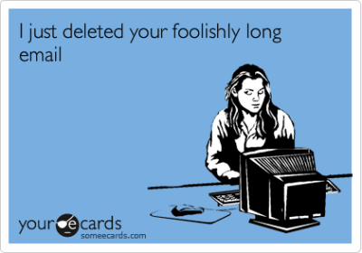 Someecards_Long_Email