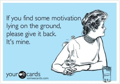 Someecards_Motivation