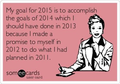 Someecards_Rollover_New_Years_Goals