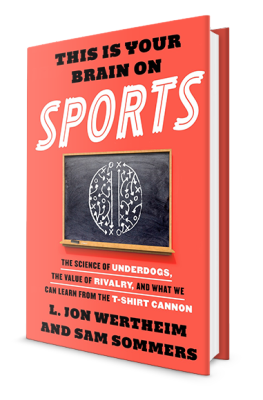 This_Is_Your_Brain_On_Sports