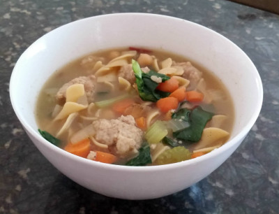 Homemade_Chicken_Sausage_Soup