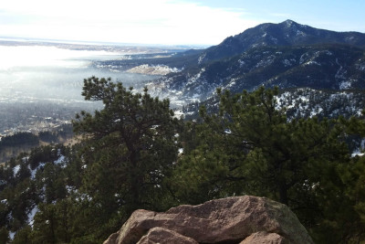 Winter_Hike_Sanitas