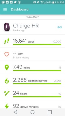 Fitbit_Daily_Total_March_7