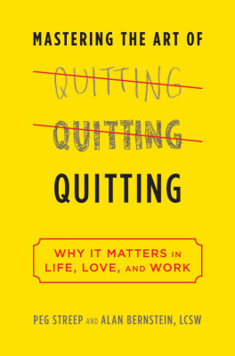 Mastering_Art_Of_Quitting