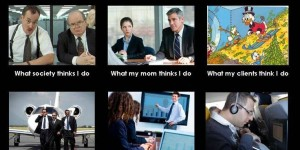 What_Is_A_Management_Consultant