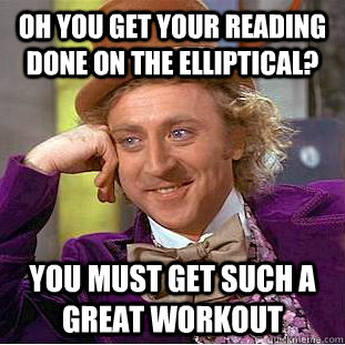 Wonka_Elliptical