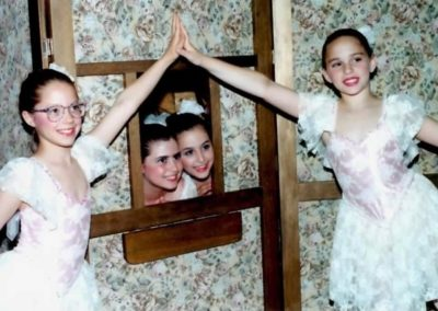 Little_Laura_at_Ballet