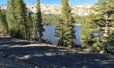 Mammoth_Lakes_Basin_Run