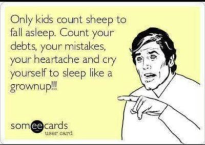 Only_Kids_Count_Sheep