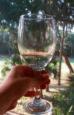 Wine_on_Vacation_at_Seabrook