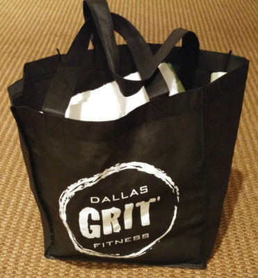 Grit_Fitness_Gym_Bag